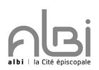 Albi_ville