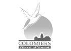 Colomiers_ville