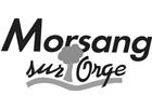 Morsang