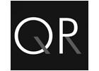 Quadrature_restauration