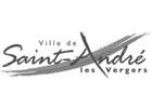 Saint_Andre